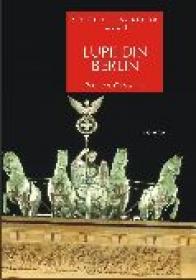 Secolul himerelor vol.2 ? lupii din Berlin - Philippe Cavalier