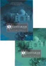 Shantaram: Vol 1 + vol 2 - Gregory David Roberts