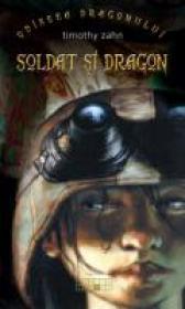 Soldat Si Dragon - Timothy Zahn