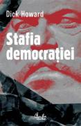Stafia democratiei - Dick Howard