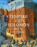Templul lui solomon - mit si istorie - William J. Hamblin David Rolph Seely