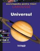 Universul - Larousse