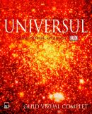 Universul - Dorling Kindersley