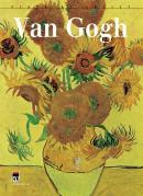 Van Gogh - ***
