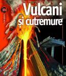Vulcani si cutremure - Weldon Owen