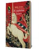 Al saptelea licorn - Kelly Jones