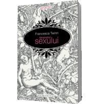 Almanahul sexului - Francesca Twinn