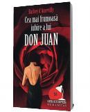 Cea mai frumoasa iubire a lui Don Juan - Barbey D'Aurevilly