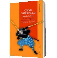 Codul samuraiului. Bushido Shoshinshu - Taira Shigesuke