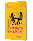 Confesiunile unei iubarete - Michelle Cunnah