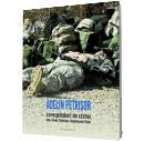 Corespondent de razboi. Irak, Israel, Guantinamo/Cuba - Adelin Petrisor