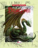 Dragonii si alti maestri ai visului - Jean-Luc Bizien