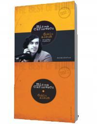 Dublu album - Mircea Cartarescu