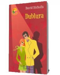 Dublura - David Nicholls