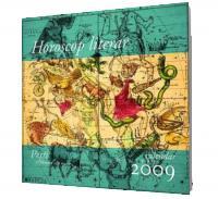 Horoscop literar. Calendar Humanitas 2009. Pesti (19 februarie-20 martie) - Ioana Parvulescu