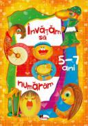 Invatam sa numaram 5-7 ani - Alice Nichita , M. Mitroi , St. Antonovici