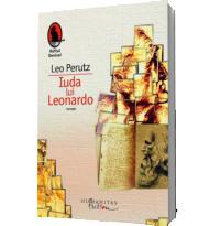 Iuda lui Leonardo - Leo Perutz