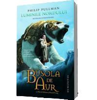 Luminile Nordului - Philip Pullman