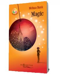 Magic - Melissa Bank