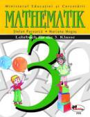 Matematica clasa a III-a (manual limba germana) - Stefan Pacearca