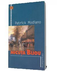 Micuta Bijou - Patrick Mondiano