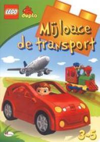 Mijloacele de transport - ***