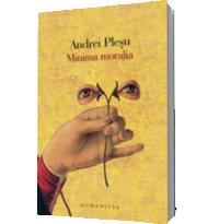 Minima moralia - Andrei Plesu
