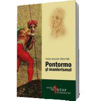 Pontormo si manierismul - Stoichita, Victor Ieronim