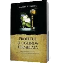 Profetul si oglinda fermecata - Madeea Axinciuc