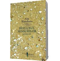 Refluxul sensurilor - Ana Blandiana