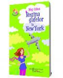 Regina gafelor la New York - Meg Cabot