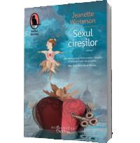 Sexul ciresilor - Jeanette Winterson