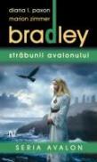Strabunii Avalonului - Marion Zimmer Bradley, Diana L. Paxson