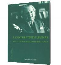 Studia Phaenomenologica vol.VI/2006 - Gabriel Cercel & Cristian Ciocan (Ed.)