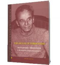 Studia phaenomenologica, vol. IV, No 3-4/2004 - Gabriel Cercel & Cristian Ciocan (Ed.)