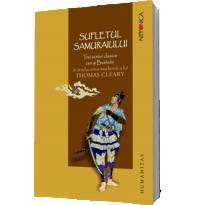Sufletul samuraiului - Takuan Soho & Yagyu Munenori
