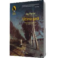 Ultima gara - Jay Parini
