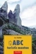 ABC turistic montan - Ion Maftei