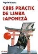 Curs practic de limba japoneza - Angela Hondru