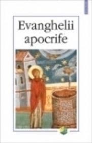 Evanghelii apocrife (editia a III-a) - ***