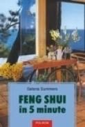 Feng shui in 5 minute - Selena Summers