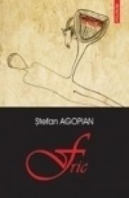 Fric - Stefan Agopian