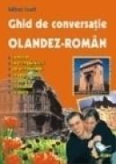 Ghid de conversatie olandez-roman - Ion-Mihail Iosif
