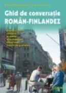 Ghid de conversatie roman-finlandez - Florin Dimulescu, Lea Luodes