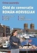 Ghid de conversatie roman-norvegian - Crina Laurentiu