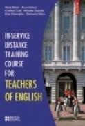 In-Service Distance Training Course for Teachers of English - Anca Cehan, Rada Balan, Cristina Ciuta, Mihaela Dascalu