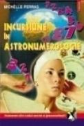 Incursiune in astronumerologie - Michele Perras