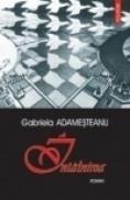 Intilnirea - Gabriela Adamesteanu