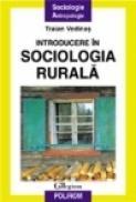 Introducere in sociologia rurala - Traian Vedinas