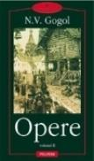 Opere (vol. II) - N. V. Gogol